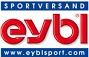 Eybl Sportversand