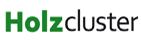 Holzcluster Salzburg Logo