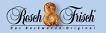 Resch&Frisch