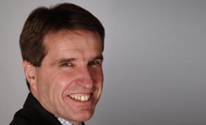 Wolfgang Ganser g.con Unternehmensberatung Prozessmanagement