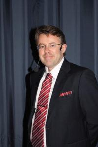 Handel goes Web - Vortrag 10 Gebote Website - Martin Sternsberger metaconsulting 1