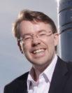 MartinSternsberger VK-Seminar für IT-Dienstleister