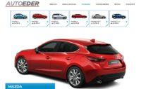 Mazda_Auto Eder