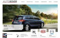 Startseite_Auto Eder