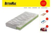 Startseite_Bettenmax
